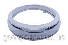 Резина (манжета) люка для стиральной машины Gorenje 159499