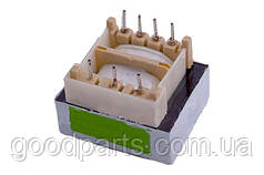 Трансформатор дежурного режима для микроволновки LG6170W1G010S