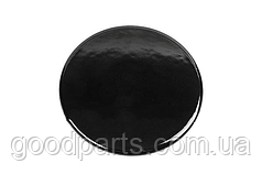 Крышка рассекателя на конфорку для плиты Gorenje 162132