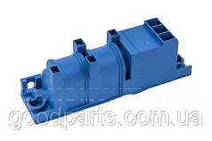 Блок электророзжига (электроподжига) для газовой плиты Indesit C00039640