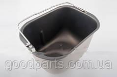 Форма (ведро) для хлебопечки Kenwood BM260, BM366 KW713201