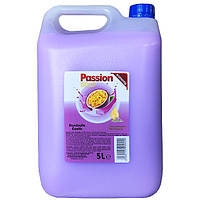 Мило рідке Passion Gold Handseife Exotic (фіолетовий) 5 л.