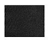 Балаклава зимова з 3-ма отворами (чорна) Mil-tec Німеччина, фото 8