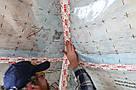 Лента DELTA-MULTI-BAND M 60, фото 2