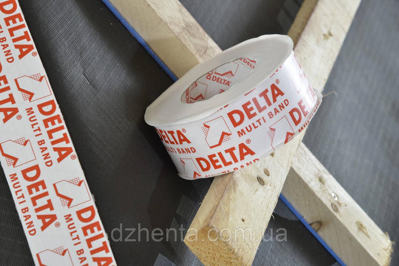 Лента DELTA-MULTI-BAND M 60