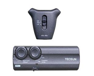 Антена TECSUN AN-48x для радіоприймача