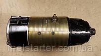 Стартер СТ-721 (1Д6, 1Д12, 3Д6, 3Д12) 24В 11КВТ 11Z
