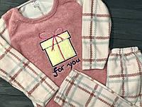 Пижама для детей, на 8, 10, 12, 14 лет, Fancy