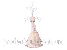 Подставка для украшений Невеста 36 см
