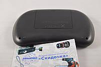Rii mini i8 беспроводная мини клавиатура + тачпад (для Smart TV Android TV Box), фото 4
