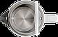 Электрочайник Kernau KSK 171 WH 1,7 л 2150 Вт, фото 3