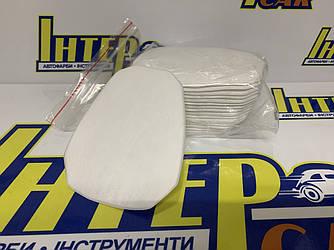 Предфильтр к маске 9400 аналог 3М5911 (цена за 1шт.)