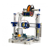 3D Принтер Revera RM-7L