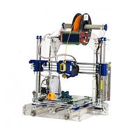 3D Принтер RM-7L