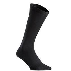 Носки горнолыжные шелковые унисекс Wedze
