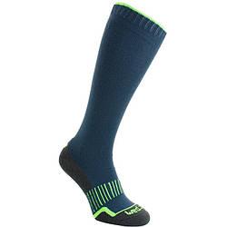 Носки горнолыжные Wedze 100
