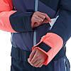 Комбинезон горнолыжный детский Wedze SUIT 500 , фото 8