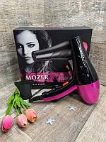 Фен для сушки волос Mozer MZ-5910 3000W