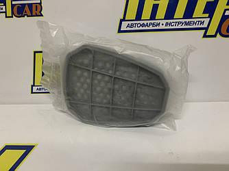 Фильтр к маске 9400 анатог 3М 6051  от органических паров, кислых газов, паров аммиака Цена за 2шт.