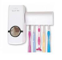 Диспенсер дозатор зубной пасты арт. 90799