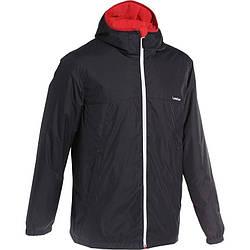Куртка горнолыжная мужская Wedze First Heat