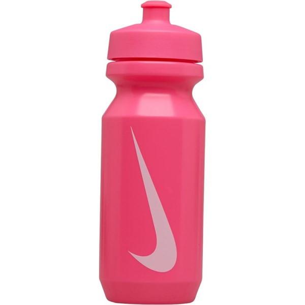 Большие бутылки для воды спортивные техника для дома реферат