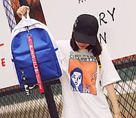 Рюкзак AL-4611-50