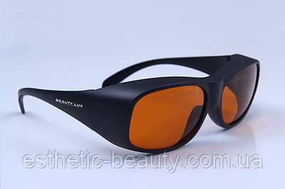 Защитные очки для Неодимового лазера GTY-33