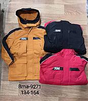 Зимняя куртка для мальчиков Glo-Story 134-164 р.р., фото 1