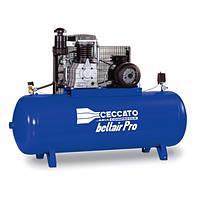 Компрессор Ceccato Beltair PRO B6000/500 FT 5.5