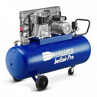 Компрессор Ceccato Beltair Pro 200C4MR
