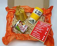 Подарочный набор Подарок другу подарок на день рожденья