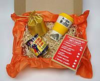 Подарочный набор папе Подарок папе на день рождения подарок для папы