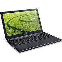 """Б/У Acer Aspire E1-572/15.6"""" Touch/ i7-4500U/4 Ram/500 Hdd/Intel HD, фото 1"""