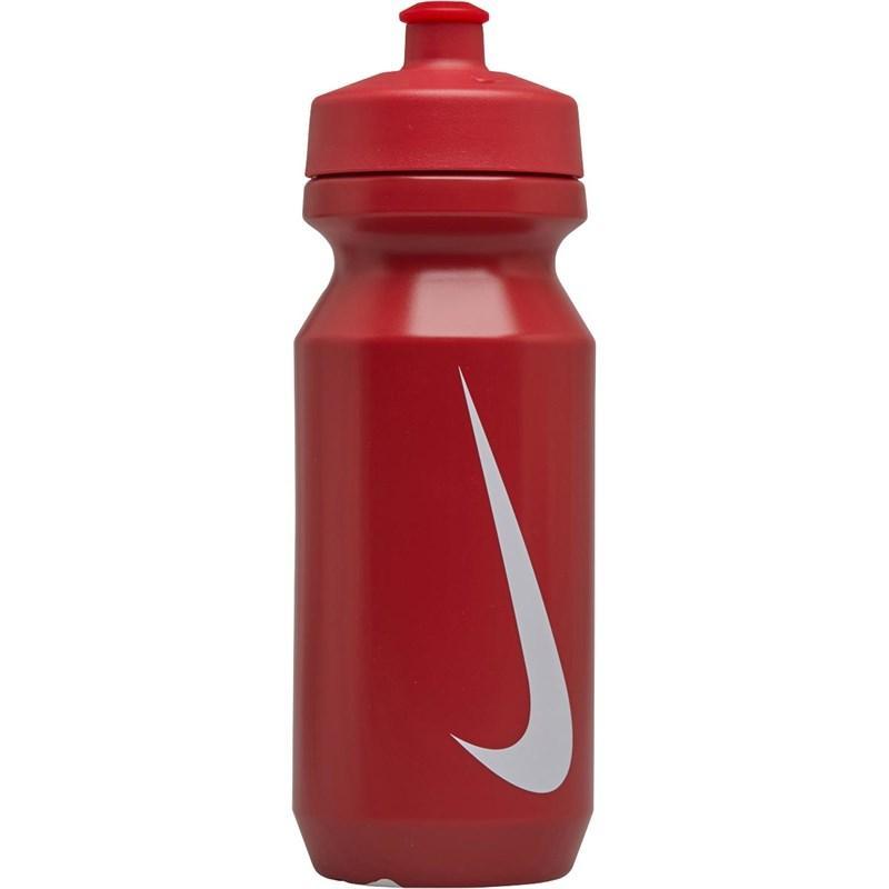 Бутылки спортивные для воды красная массажер импульсной