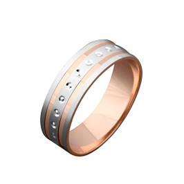 Для мужчин золотые обручальные кольца