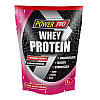 Power Pro Whey Protein (1000g)