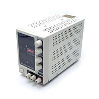 Лабораторный блок питания Uni-T UTP3315TFL, 30B, 5A, фото 2