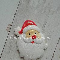 Декор Дед Мороз