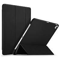 Чохол ESR для iPad 11 Pro (2018) Yippee Color Gentility, Black (4894240072271)