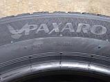 Paxaro 205/55 R 16 Winter [91]T, фото 2