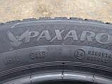Paxaro 205/55 R 16 Winter [91]T, фото 3
