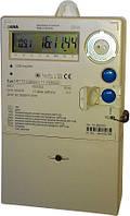 Электросчетчик ISKRA ME172-D1A44-L11-M3KO3Z однофазный многотарифный электронный 230V 5(85)A IP54 кл.т.1