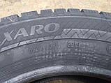 Paxaro 205/65 R 16C VAN Winter [107/105]T, фото 3