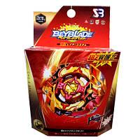 Волчок Beyblade Poison Hydra B147