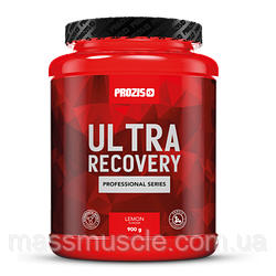 Prozis Ultra Recovery Professional 900 g