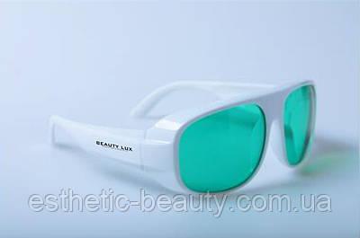 Защитные очки для Диодного лазера RTD-52