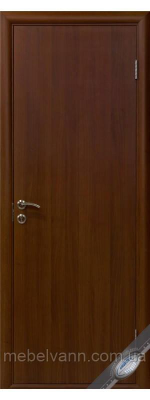 Дверное полотно Колори А