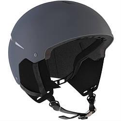 Шлем горнолыжный унисекс Wedze H 100