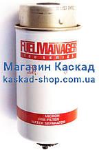 31867 Топливный фильтр 30 микрон CLARCOR(Stanadyne) Fuel Manager FM100